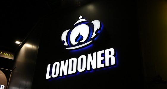 Disco Londoner Hip Hop Lloret de Mar