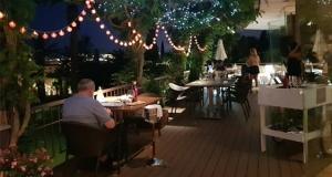 Freu Restaurant Lloret de Mar