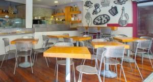 Il Forno Lloret de Mar Restaurant
